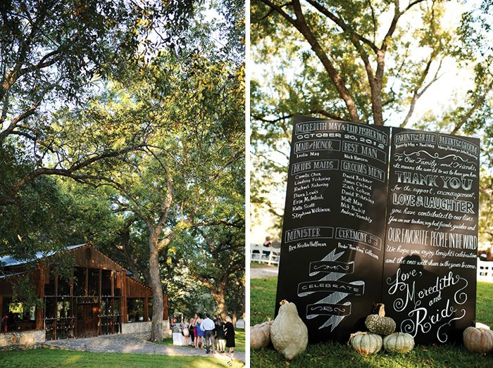 Pecan Grove Wedding Venue Austin Photographer Driftwood At
