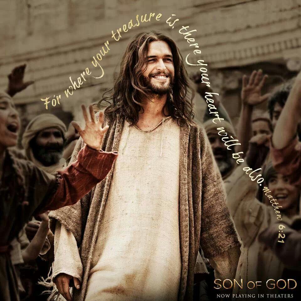 "Son of God ""movie""   Jesus pictures   Pinterest"