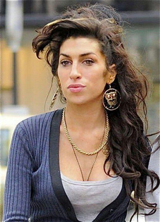 Amy Winehouse Back To Black Amy Winehouse Back To Black
