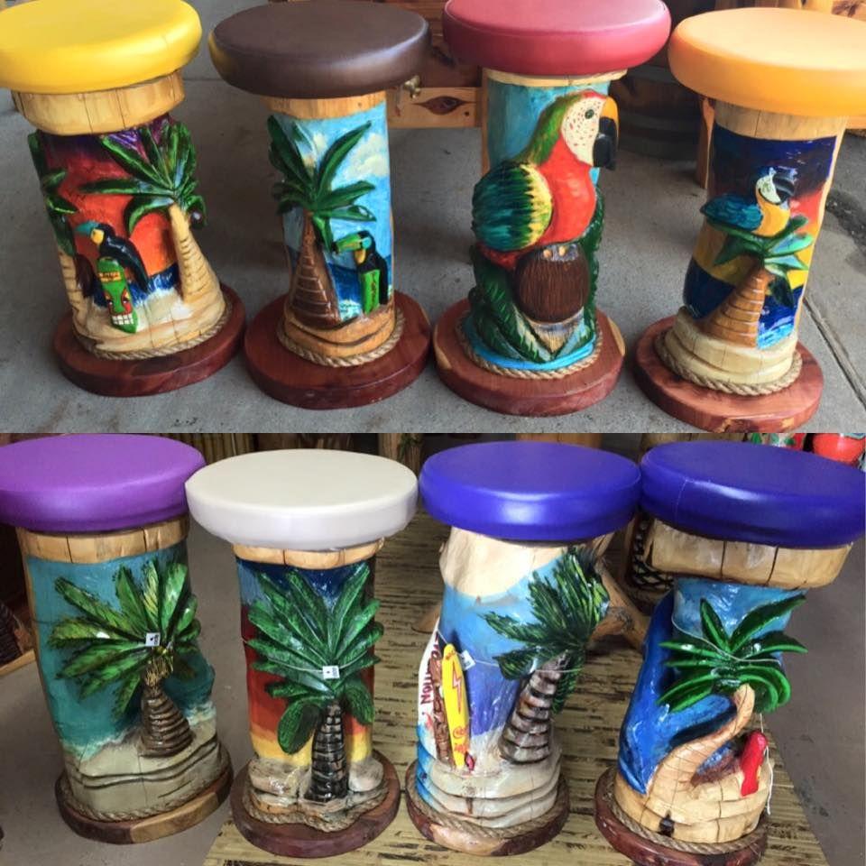Great gift items on sale now!!! Bamboo Furniture, Cedar ... on Backyard Tiki Bar For Sale id=83886