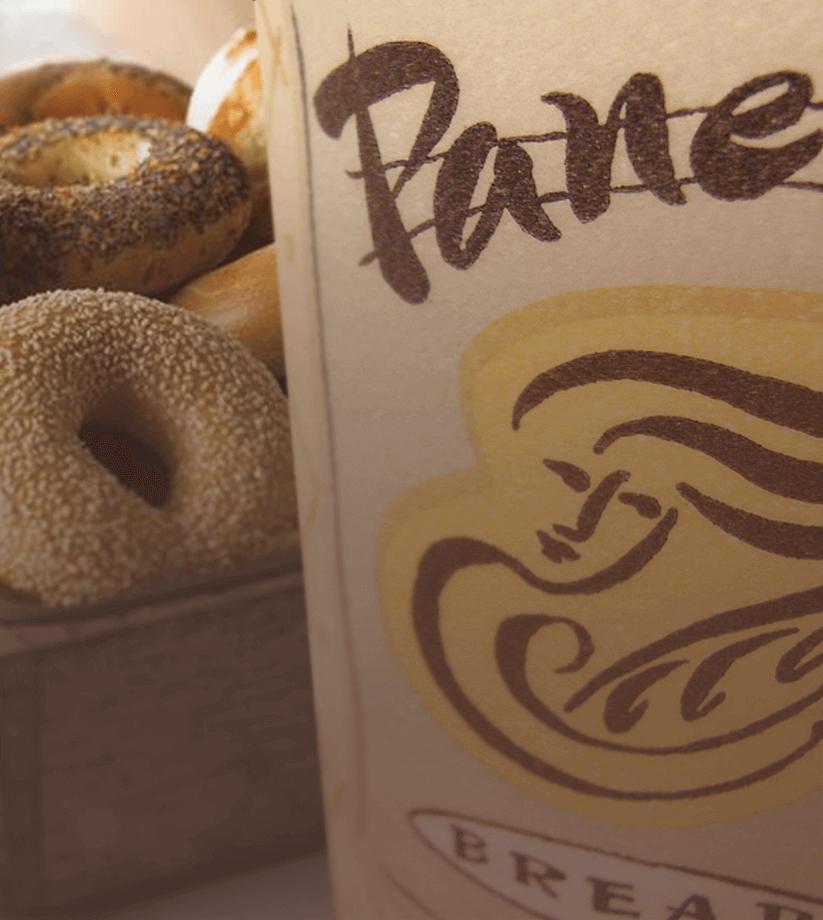 The Panera Bread Secret Menu Tabelog Secret Menu Panera Panera Bread