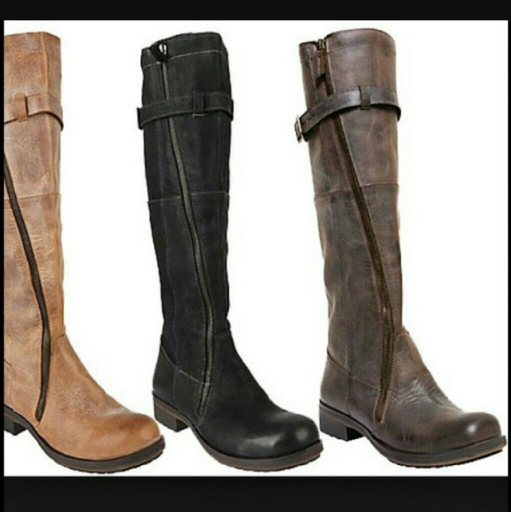 927d17cee80 Steve Madden Boots