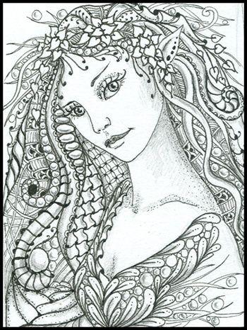 Pin von Shelly Fisher auf Coloring Pages | Pinterest | Bilder zum ...