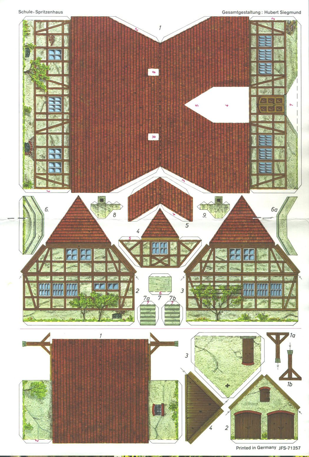 Vorschaubild der version vom 29 juli 2007 1431 uhr a vrosom vorschaubild der version vom 29 juli 2007 1431 uhr putz housesglitter housespaper jeuxipadfo Image collections