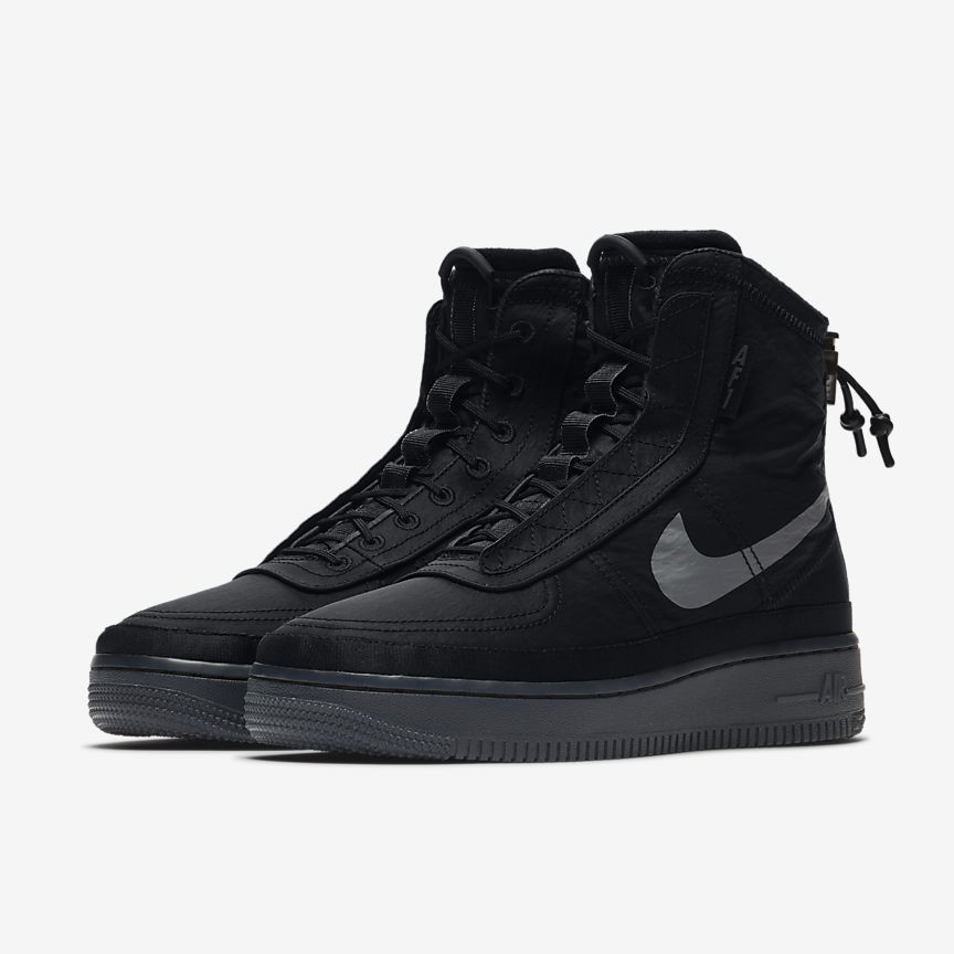 Nike Sneakers Air Force 1 Shell | Mytheresa