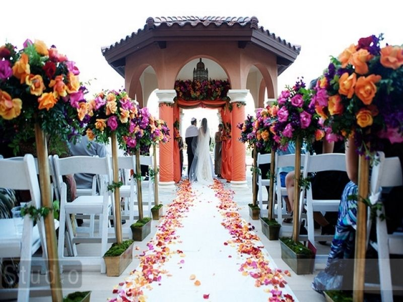 Las Vegas Wedding Packages All Inclusive Vegas Wedding Las Vegas Wedding Packages Las Vegas Weddings