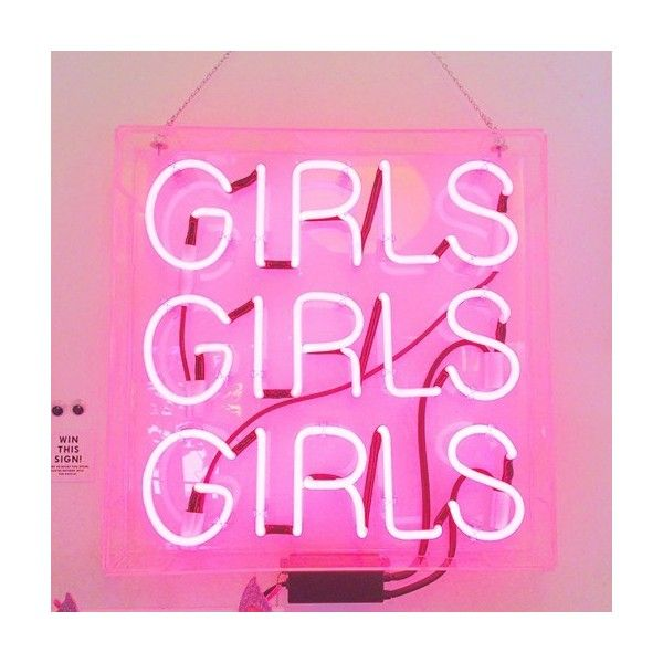 Home Decor Trends Neon Signs ❤ liked on Polyvore featuring home, home decor, wall art, neon signs, neon home decor and neon wall art