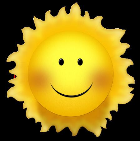 Imagenes Del Sol En 2020 Figuras De Foami Imagenes De Helados Emojis