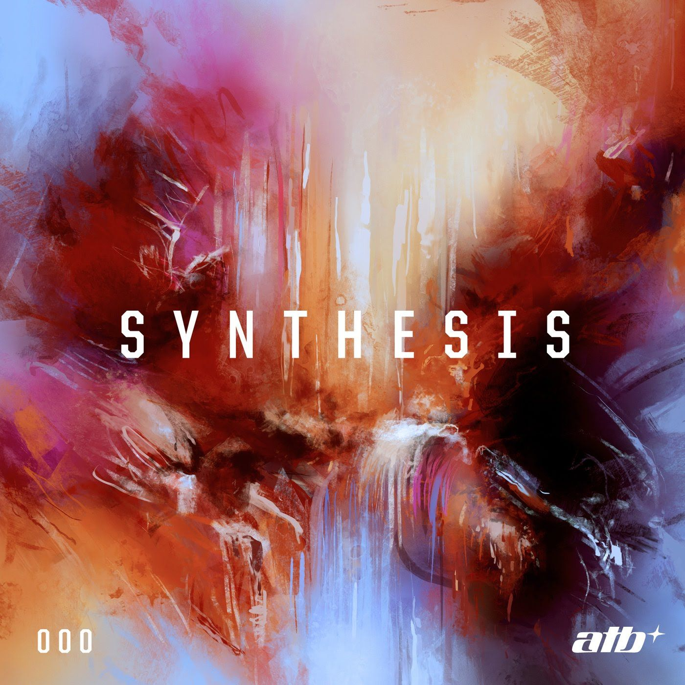SYNTHESIS 000