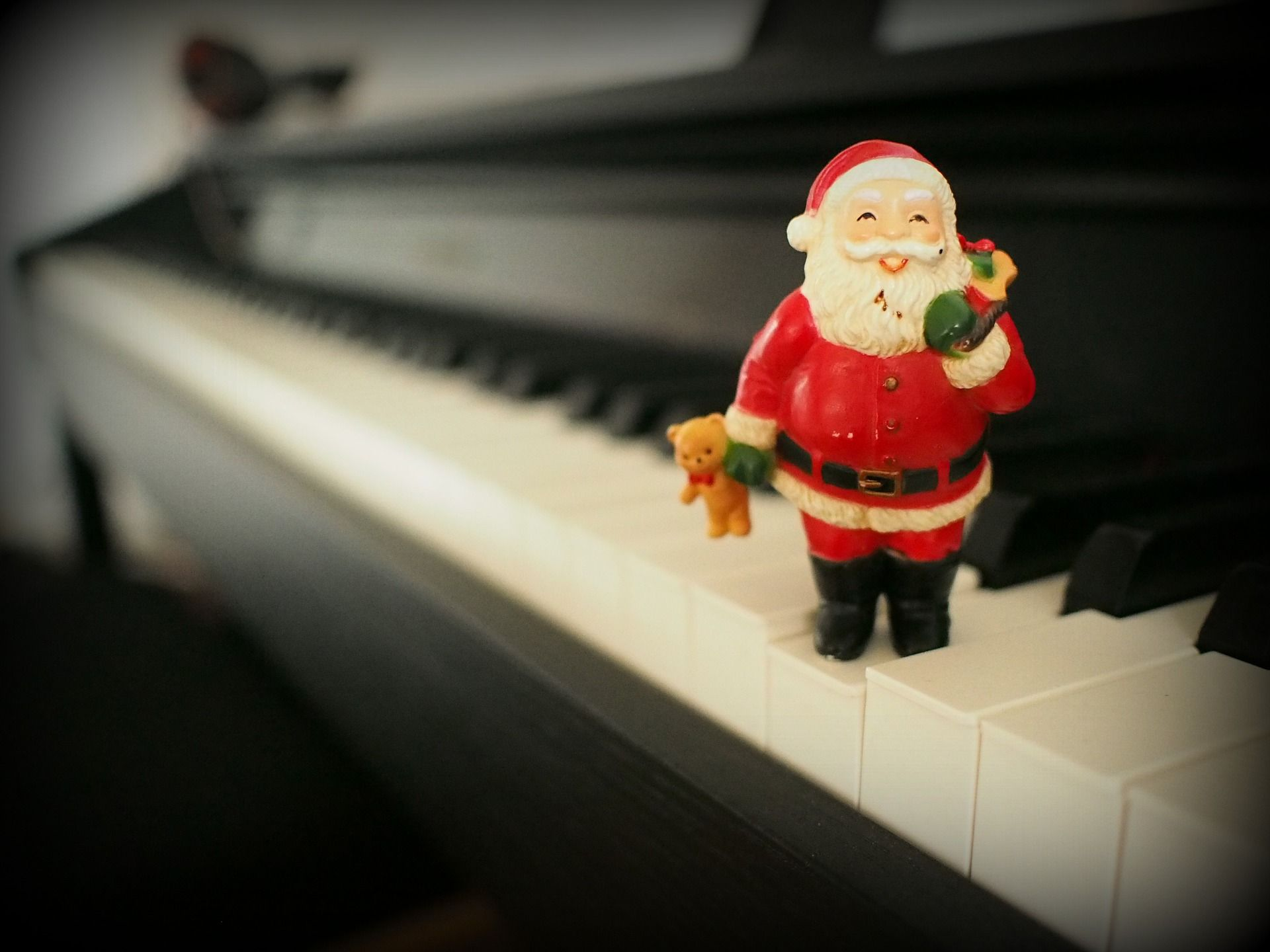 It S Beginning To Sound A Lot Like Christmas Everywhere You Go While It May Be Fun To Hear Once Or Tw Classic Christmas Songs Christmas Music Christmas Song