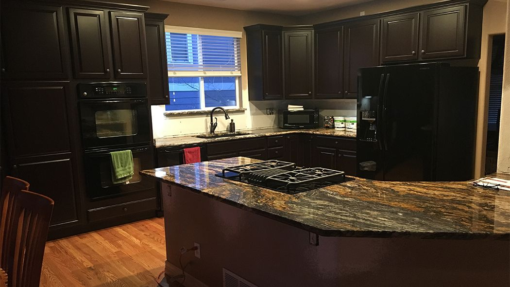 Denver Granite Marble Quartzite Countertops Slabs Wholesale Quartzite Countertops Countertops Marble Granite