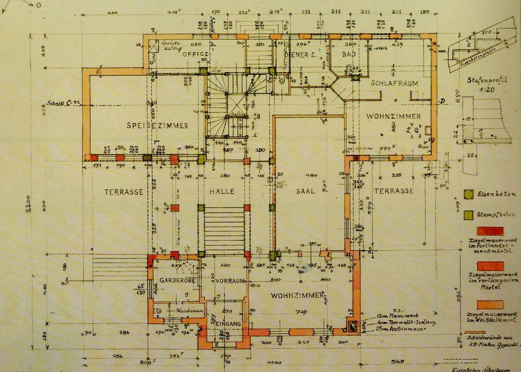 construction-plan-november-1926-signed-by-engelmann-and-wittgenstein-courtesy-of-baupolizei-rathaus-wien.jpg 1,024×732 pixels