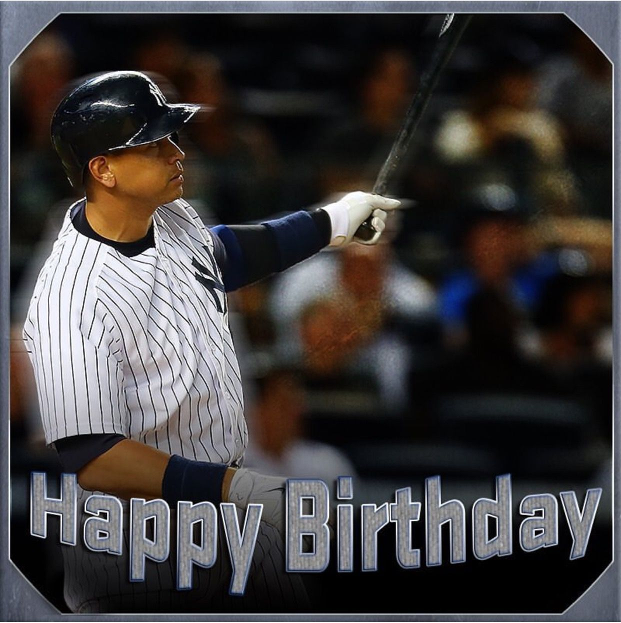 July 27 2015 Today Happy Birthday Alex Rodriguez July 27 1975 Yankees News My Yankees Ny Yankees