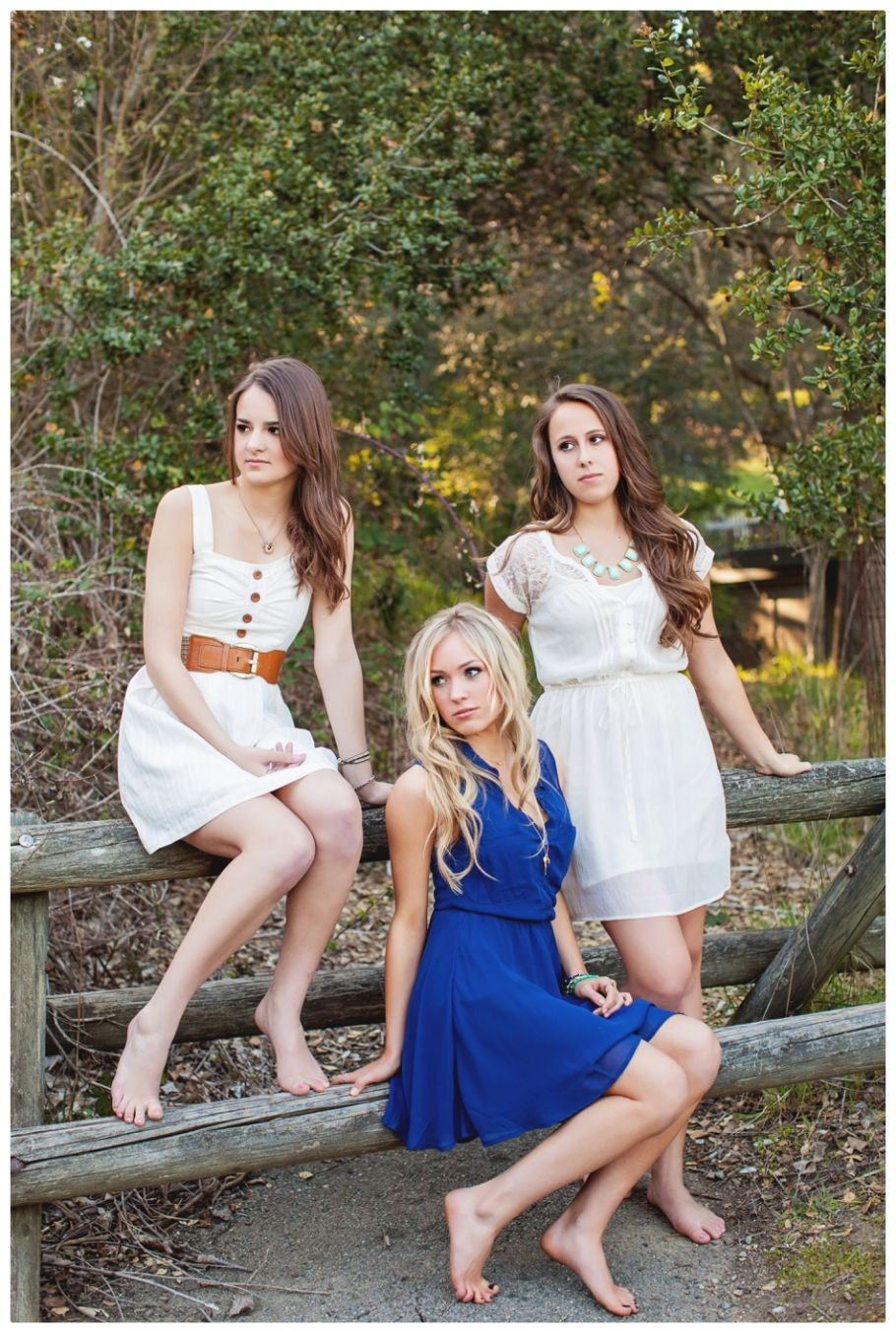 BFF's pictures, Friend senior pictures