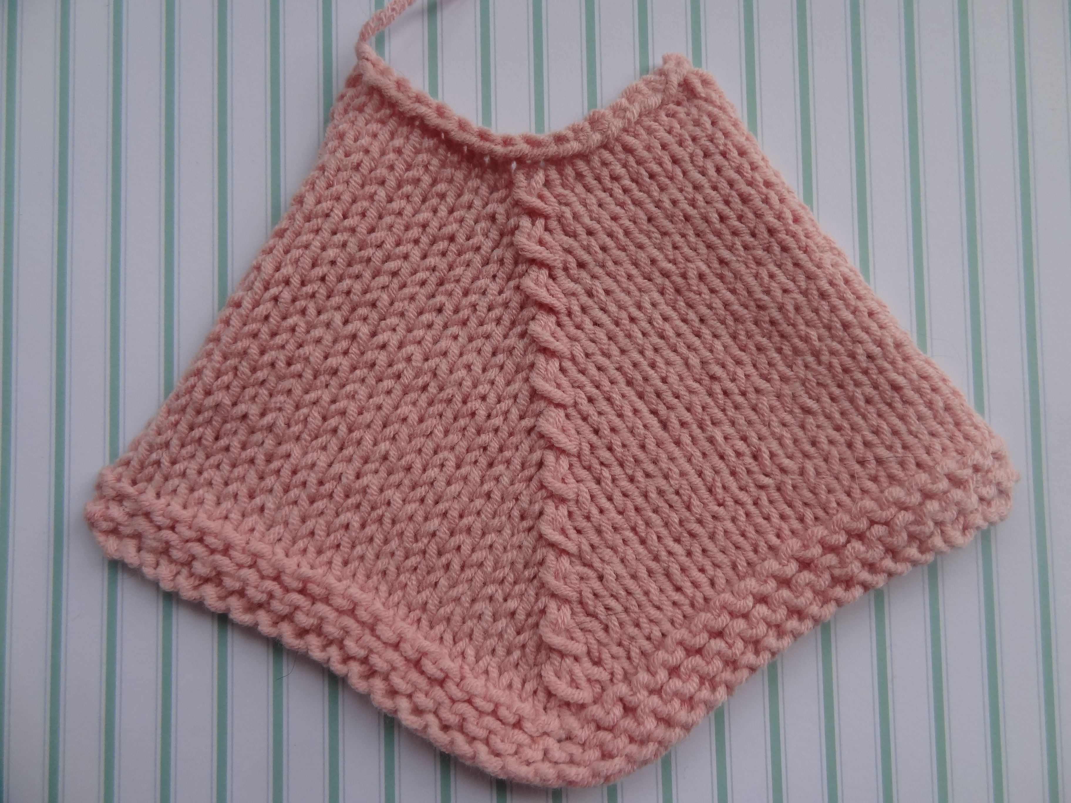 Knitting Decreases K2tog : Sl k tog psso knitted double decrease useful knitting