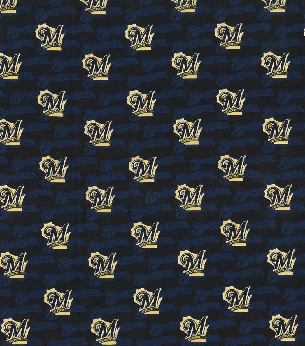 Pin On Baseball Fabric