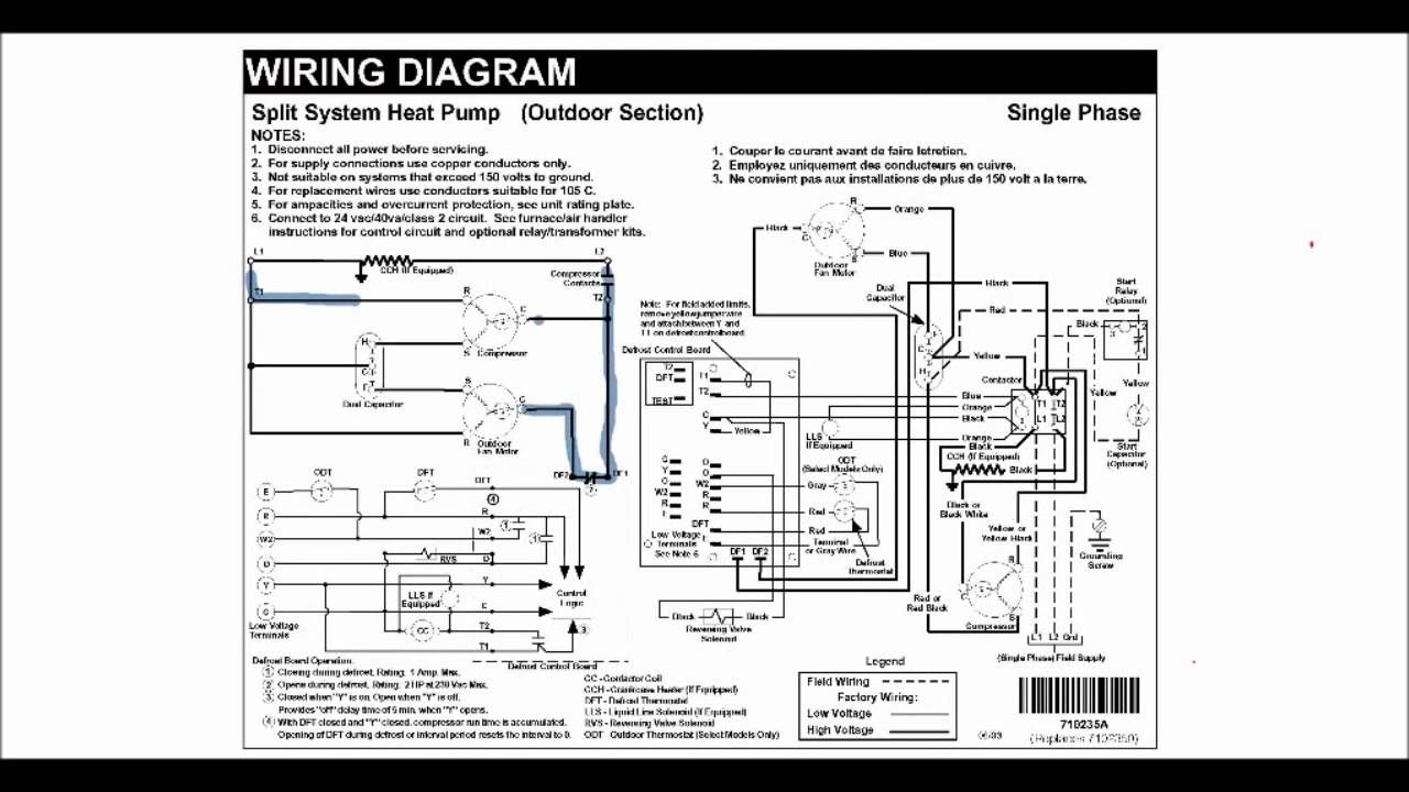 Wiring Diagram Symbols Hvac Http Bookingritzcarlton Info Wiring Diagram Symbols Hvac Electrical Circuit Diagram Diagram Electrical Symbols