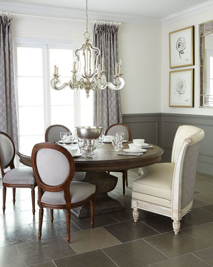 Shop Bolin Banquette Genevieve Side Chair u0026