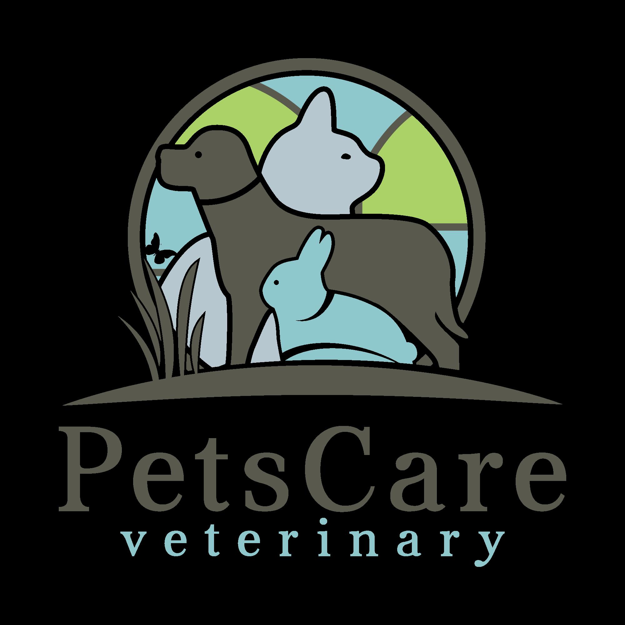 Logo Sold Resort Logo Design Pet Resort Pets