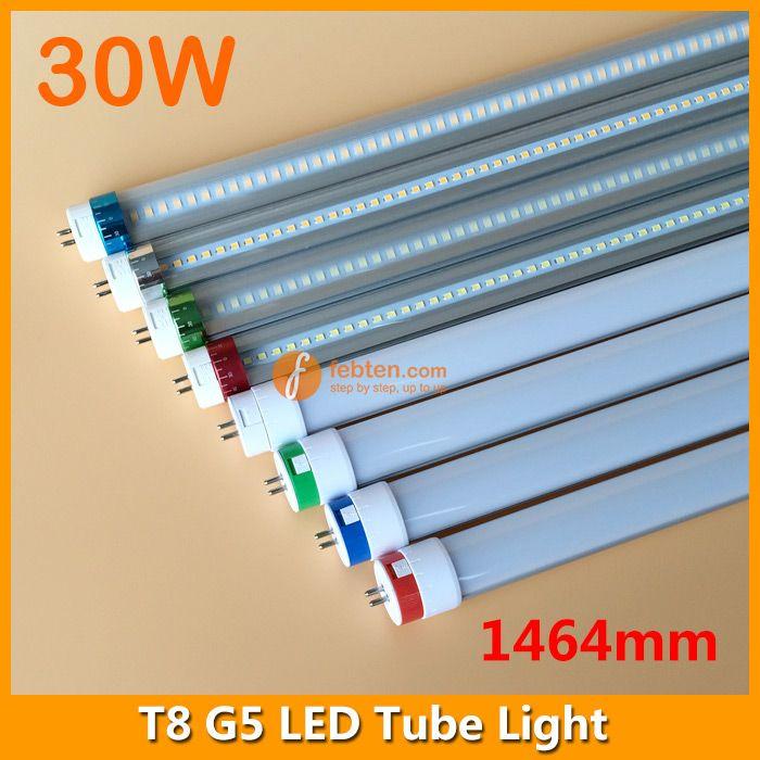 30w Led Tube Light In G5 Bi Pin Tube Light Led Tube Light Led Tubes