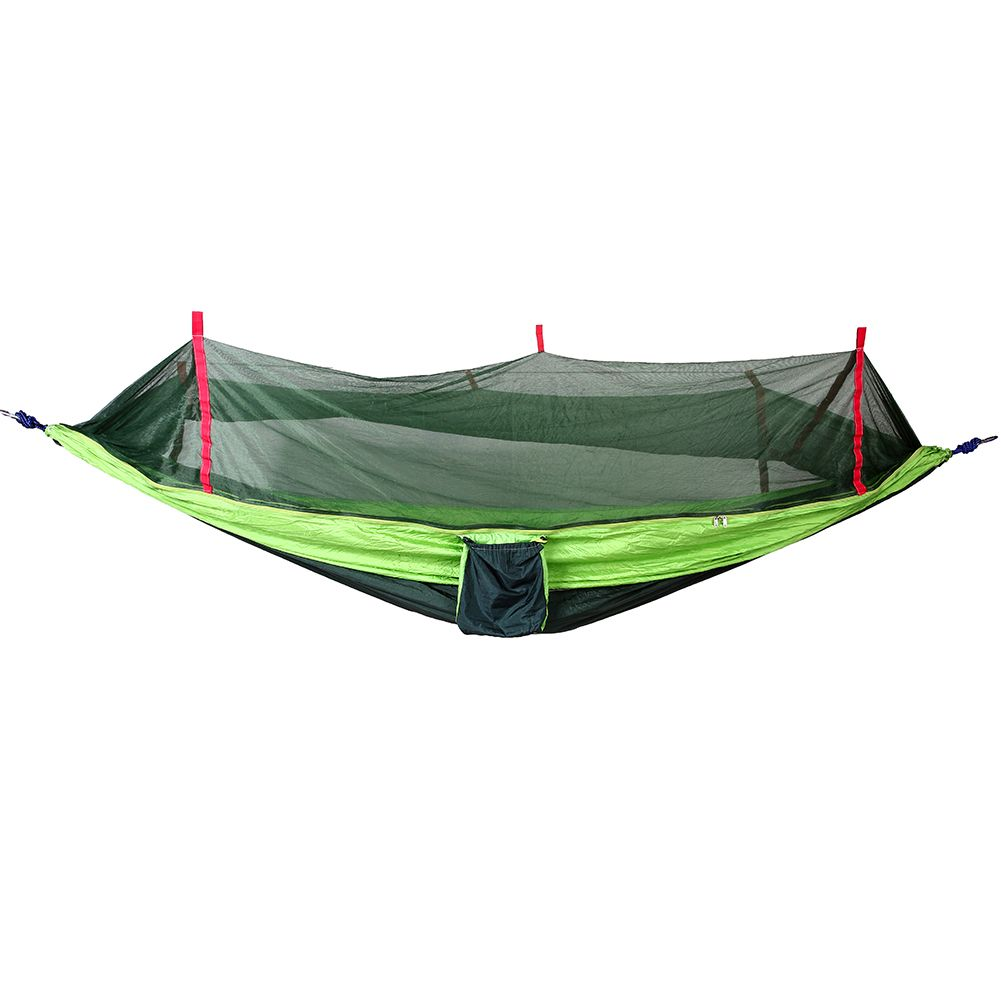 outdoor light anti mosquito hammock parachute cloth field camping tent garden camping swing hanging bed outdoor light anti mosquito hammock parachute cloth field camping      rh   pinterest