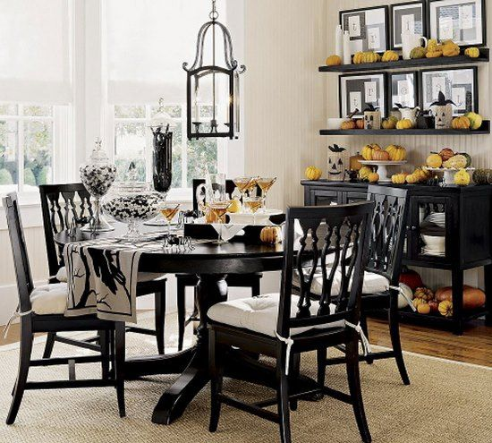 Beautiful Kitchen Tables | 50 Beautiful Kitchen Table Ideas Ultimate Home Ideas Thrift