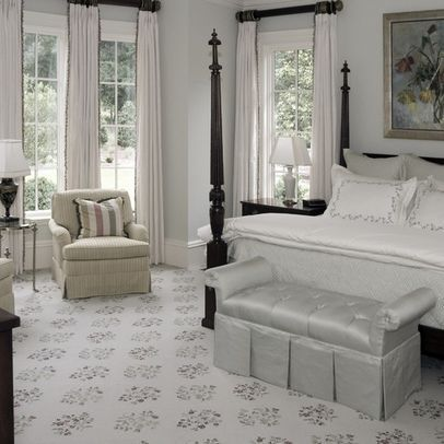 Traditional Home Design, Pictures, Remodel, Decor and Ideas - page