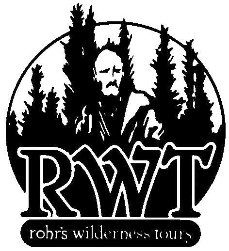 Camp, Camping, Campground at RWT in Conover, Wisconsins