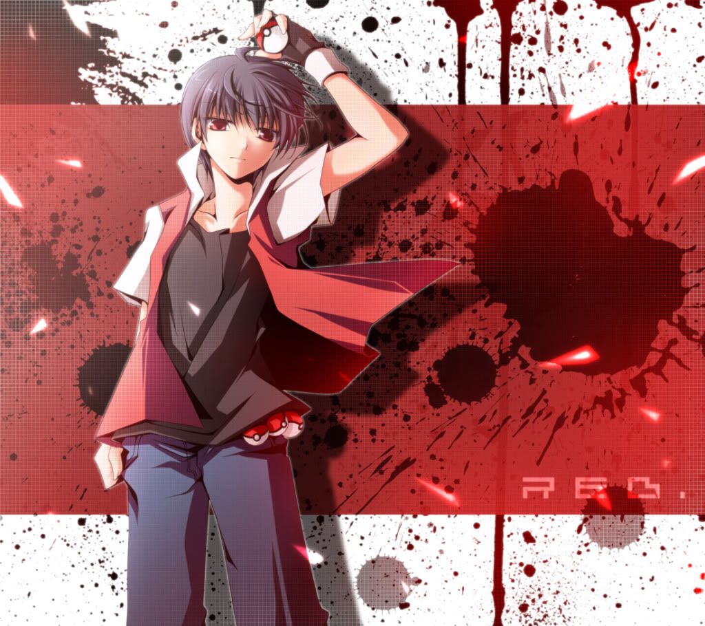 Pin by nizz elan on 鬼滅之刃 in 2020 Anime episodes, Bullet