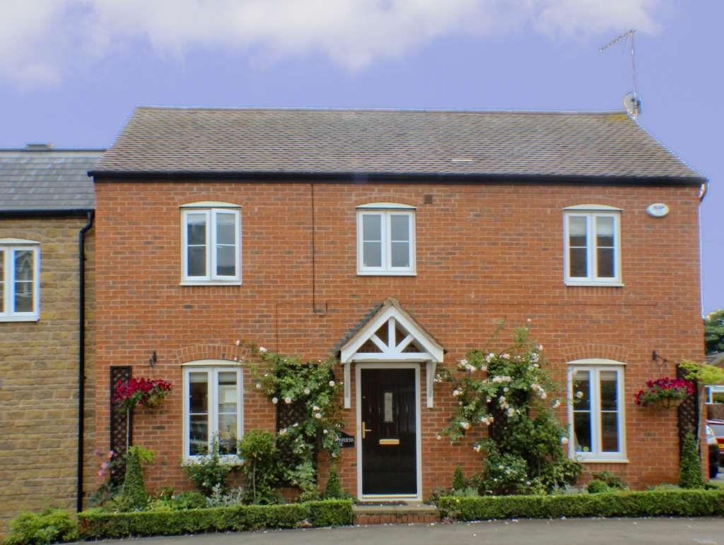 property for sale winter gardens hanwell fields banbury ox16