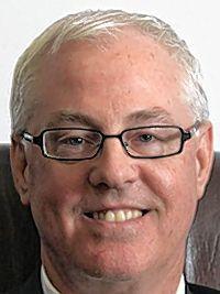 Dackin New Cscc Role Offers Unique Opportunity Reynoldsburg School School Address