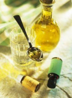 Aceite De árbol De Té Aceite De árbol De Té Remedios Remedios Caseros