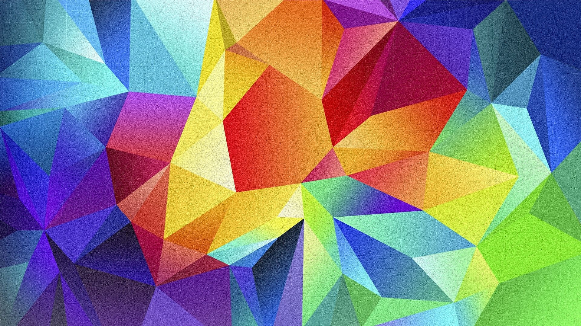 Geometric Shapes Wallpaper Samsung Galaxy S5 S5 Wallpaper Galaxy S5