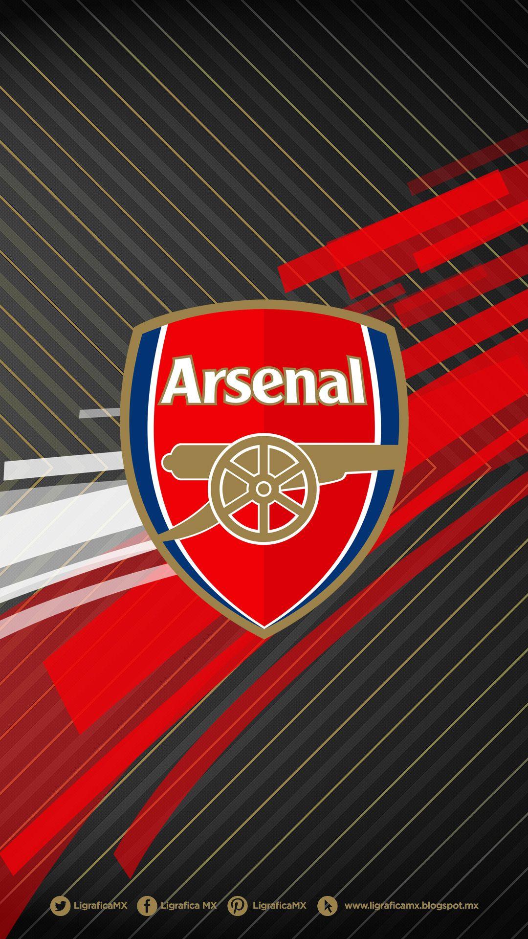 Arsenal Ligraficamx 160214ctg 1 Futbolnyj Klub Arsenal Arsenal Futbol Arsenal