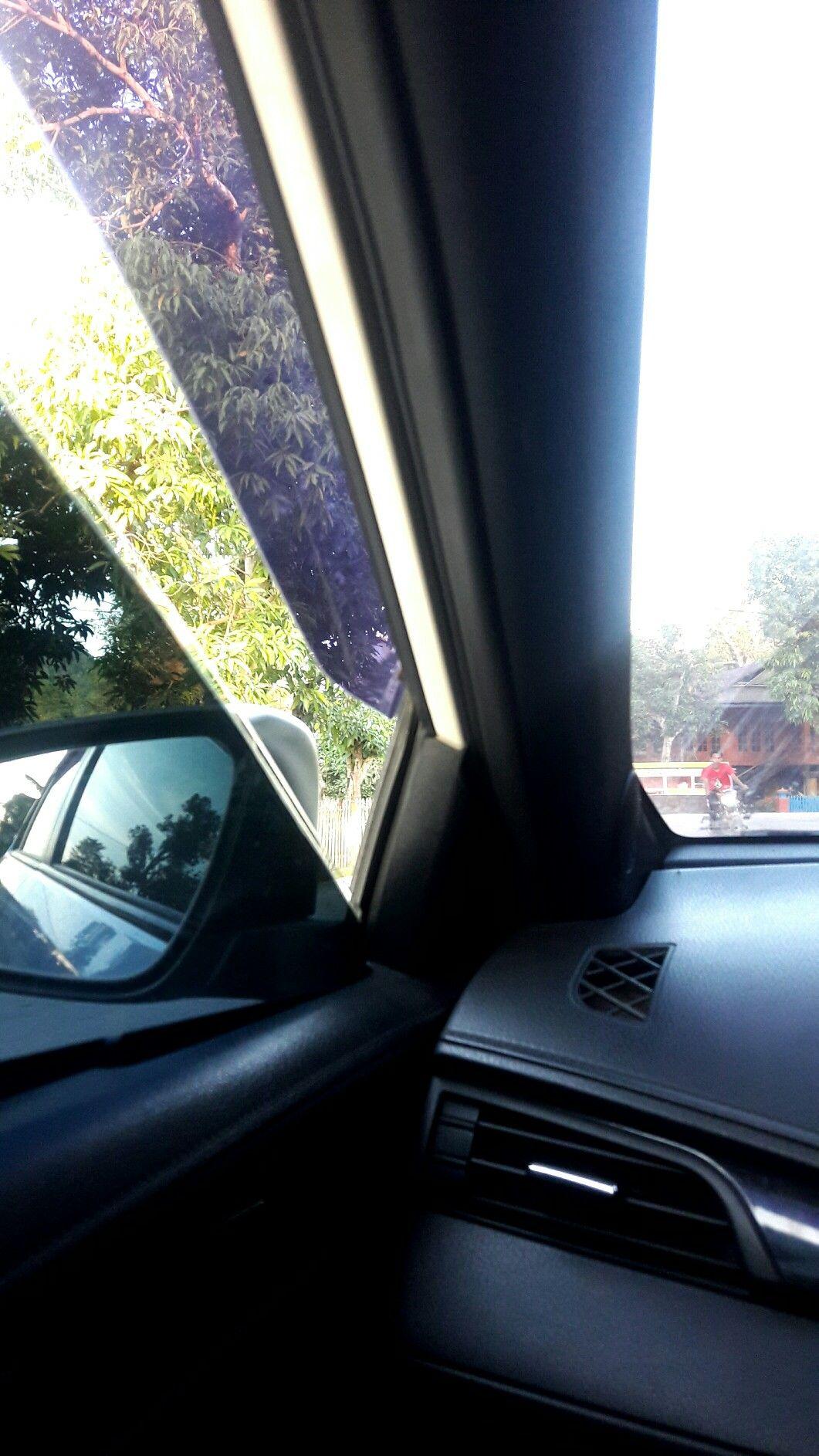 Pin Oleh Zahwa Oktavianti Di Cars Fotografi Perjalanan Fotografi Fotografi Jalanan