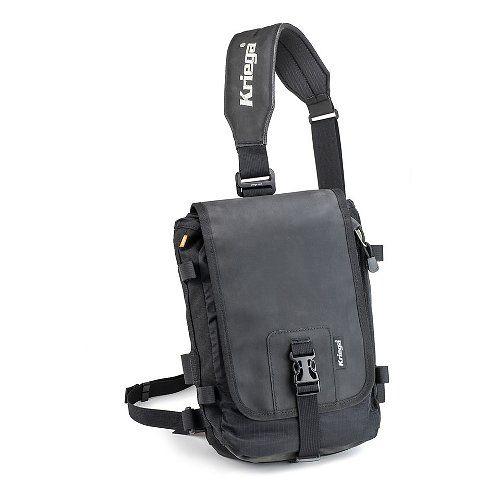 Kriega Sling WP Shoulder Bag at RevZilla.com 5a12cd720a042