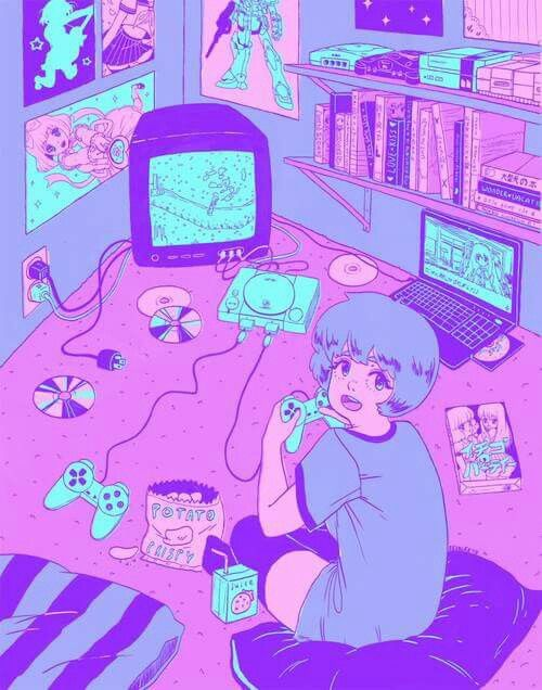 Pin By Ashley N Drew Chavarria On Gamer Backgrounds Art