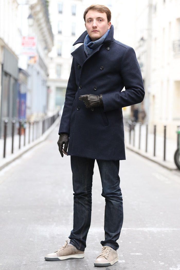 BG manteau en ConseilsComment un porter lainefeatle pqUMVjSGLz