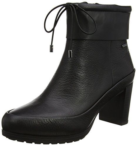 b8ea80298a6bf7 Clarks Londonrain Gtx, Bottes Femme: London Rain GORE-TEX®, bottines ...