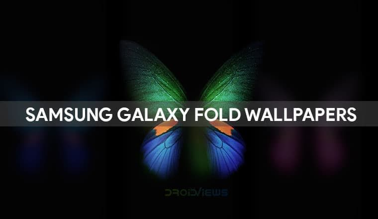 Download Galaxy Fold Wallpapers 36 Video Still Wallpapers Fold Wallpaper Galaxy
