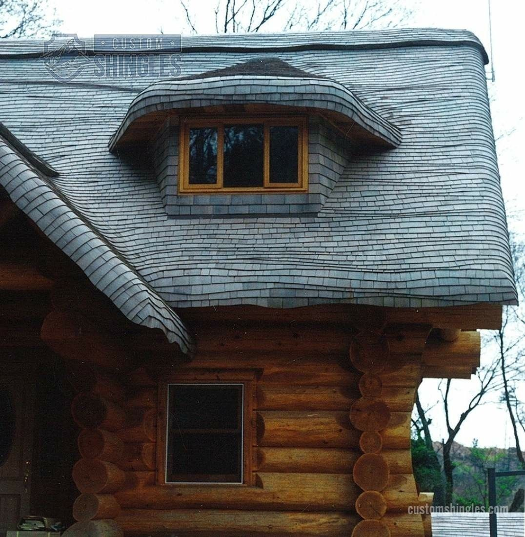 Best Wood Shingle Shake Photo Gallery Custom Shingles Log 400 x 300