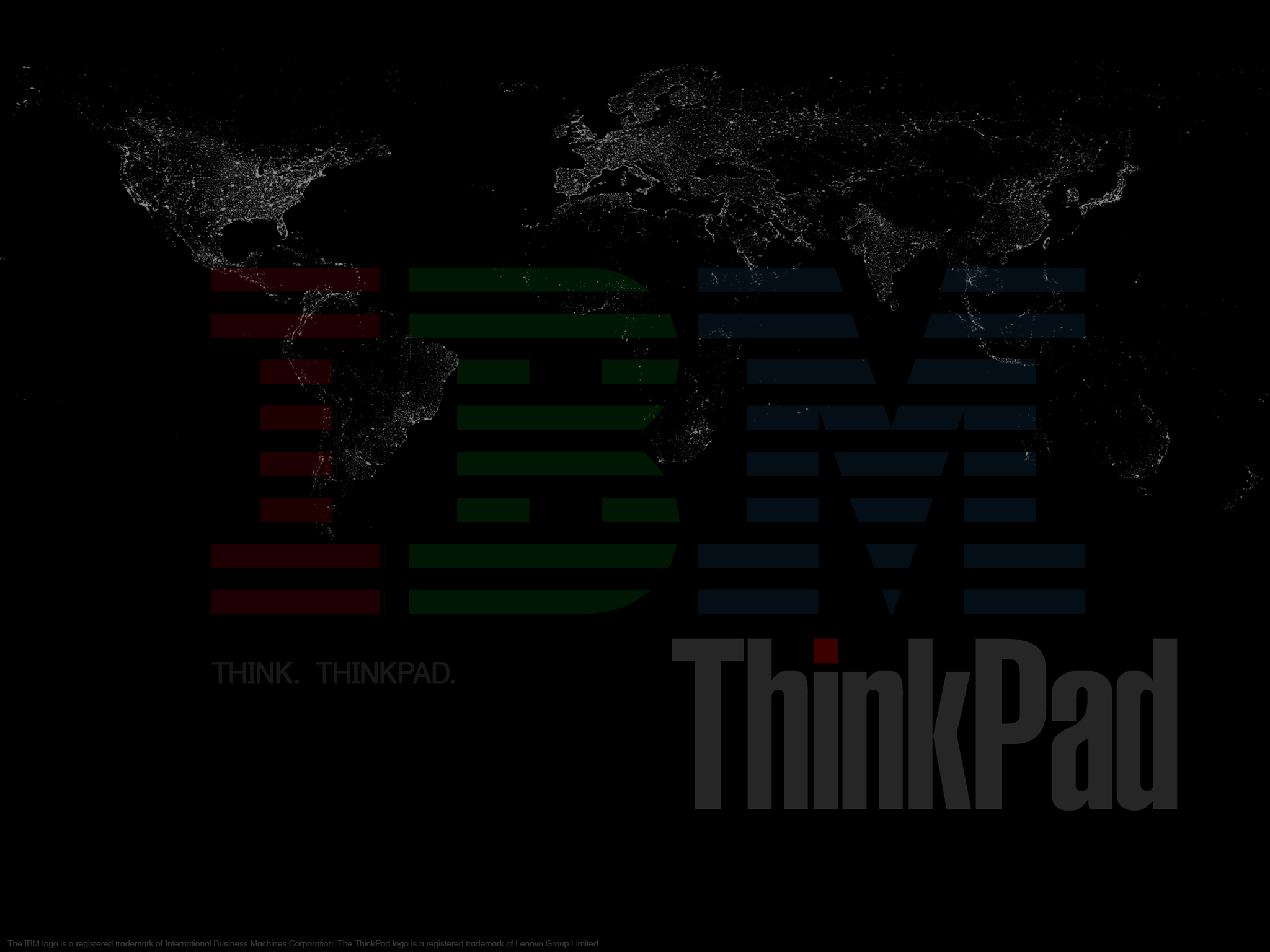 Foruminkpads view topic fresh thinkpad wallpaper foruminkpads view topic fresh thinkpad wallpaper gumiabroncs Images