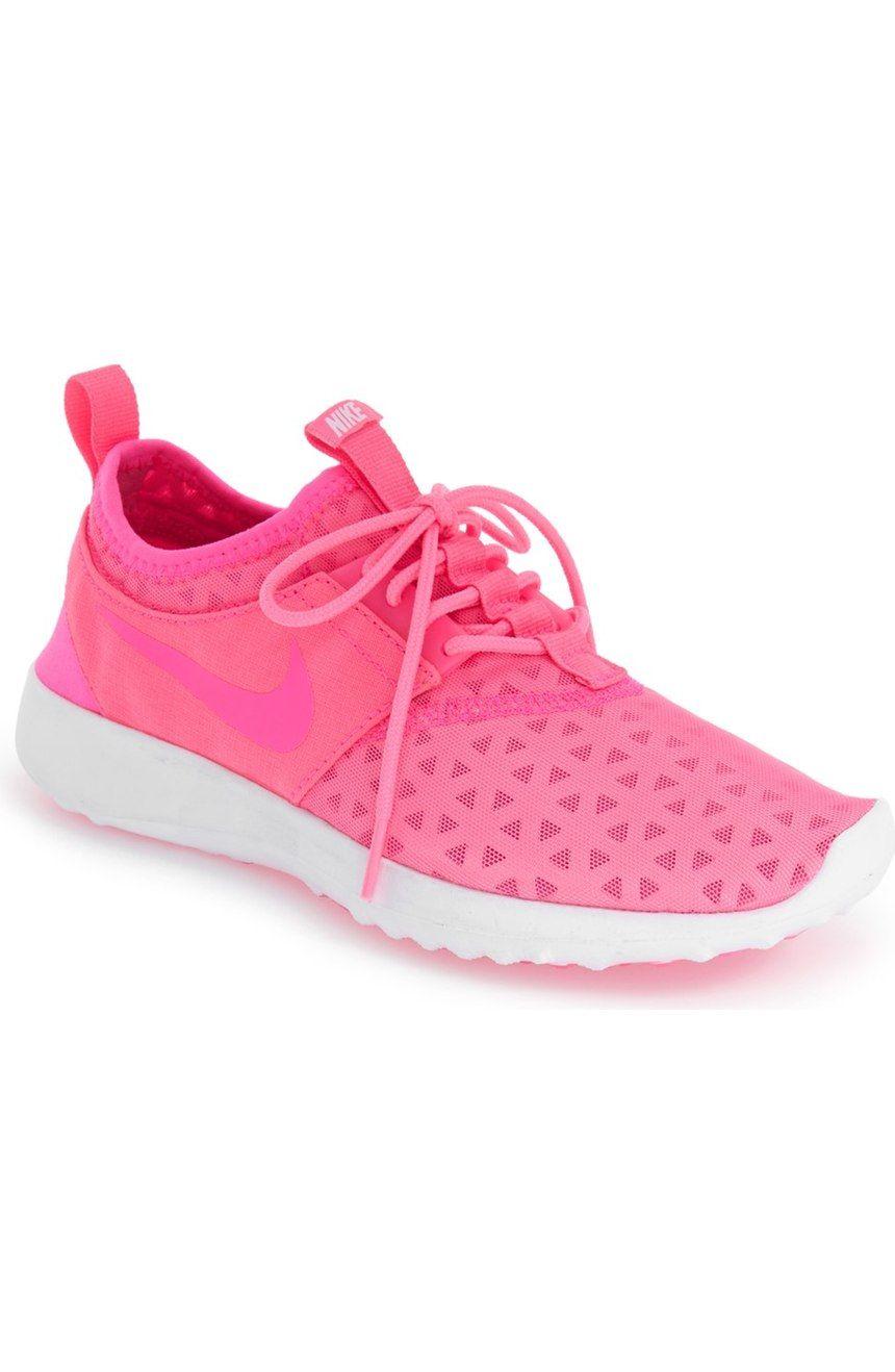 Juvenate Sneaker Zapatos Nike y Tennis deportivos