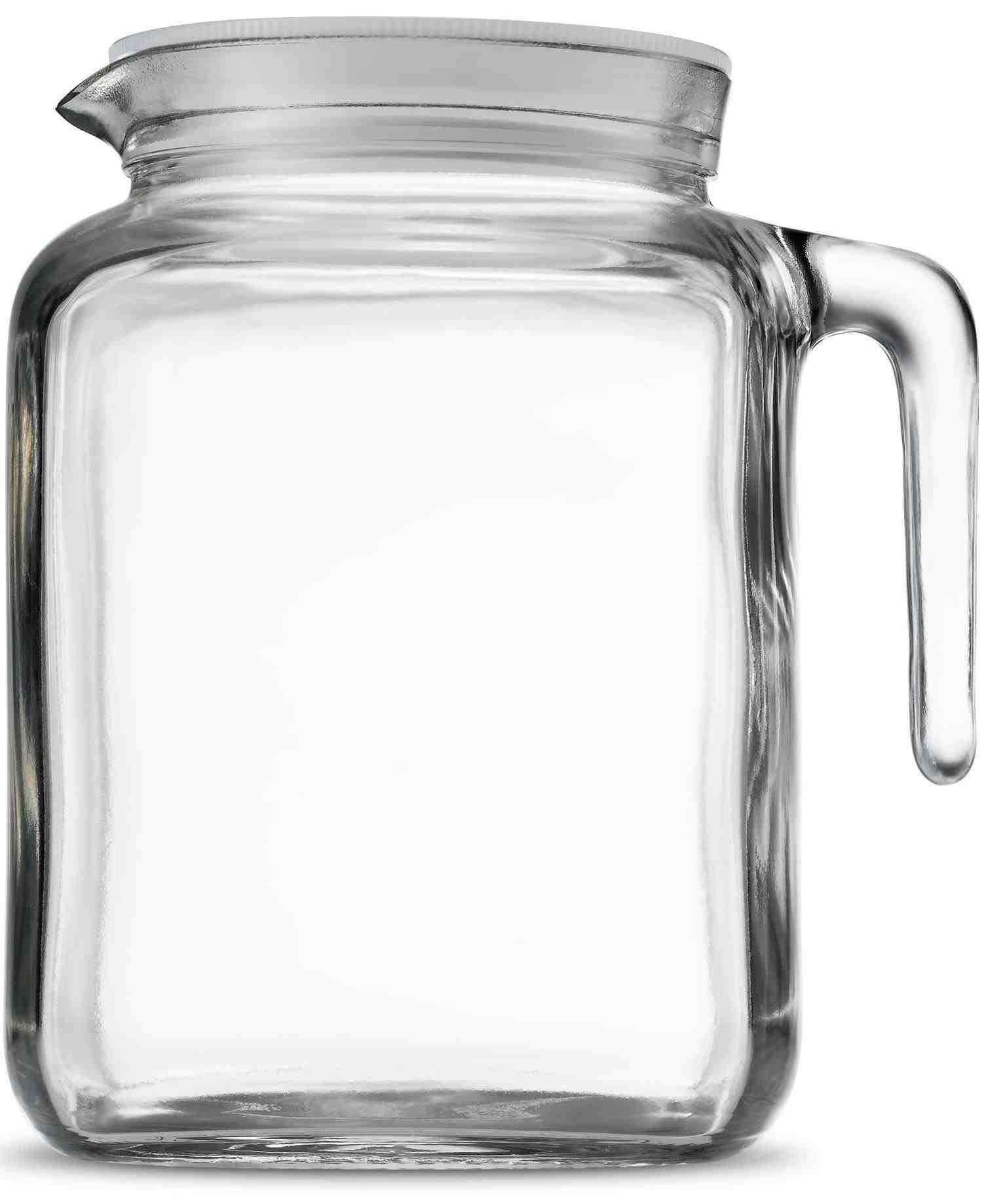 Kitchen canisters glass  New Post white tea sugar coffee jars  Decors Ideas  Pinterest