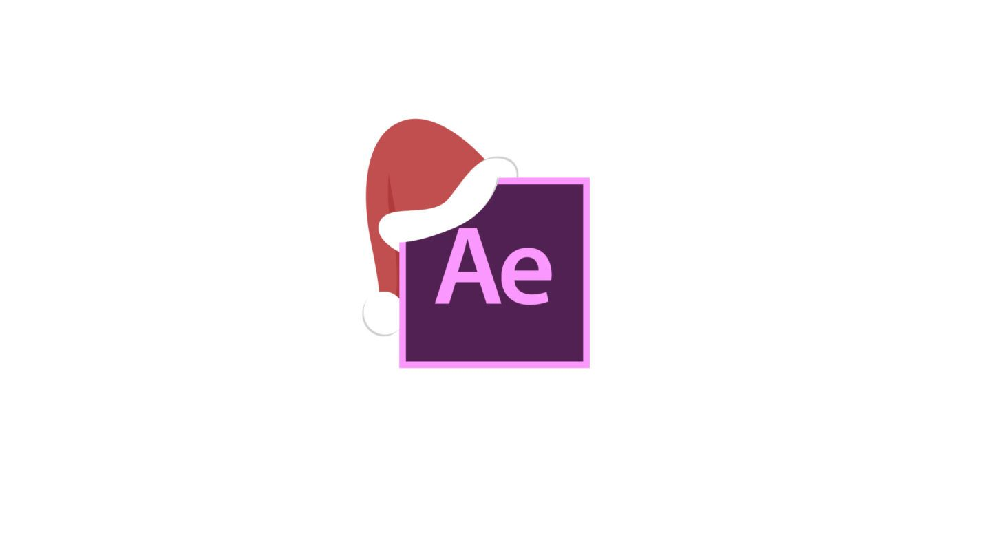 Gift Guide For Motion Graphics Artists #videoediting #motiongraphics