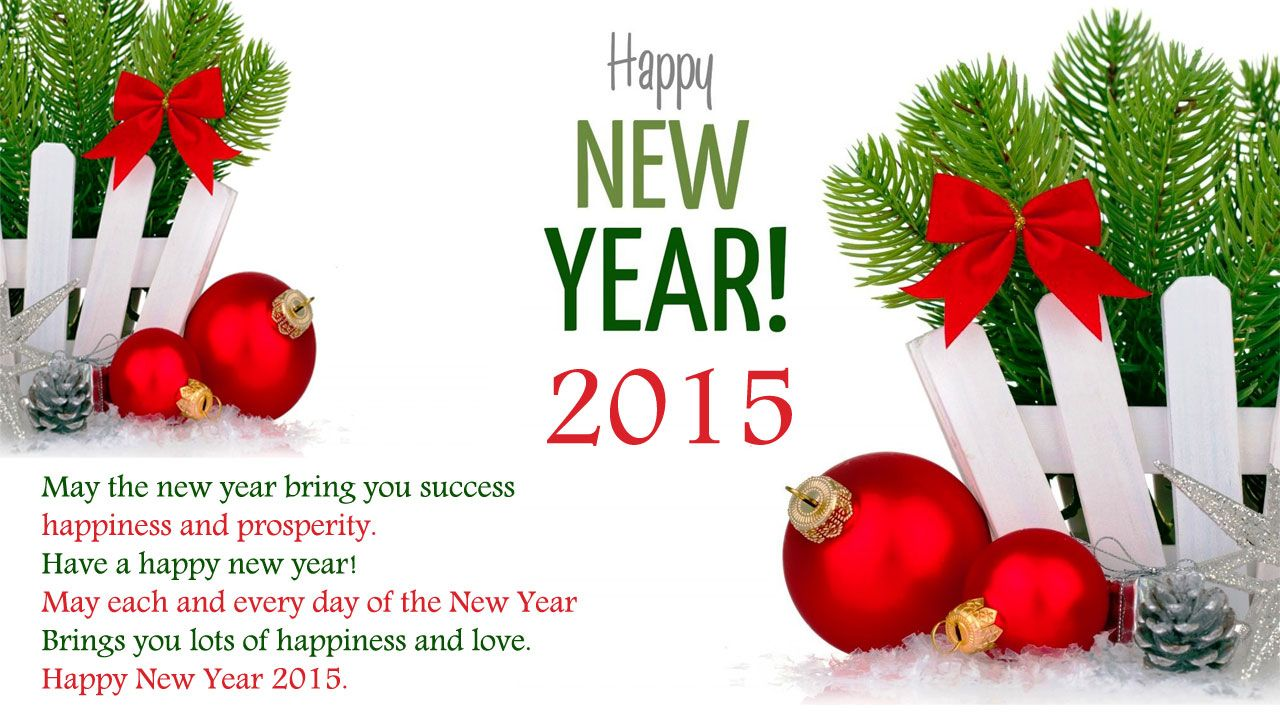 Happy new year 2015 happy new year 2015 wishes and pictures happy new year 2015 happy new year 2015 wishes and pictures wallpaper kristyandbryce Images