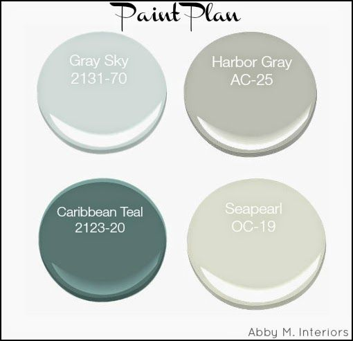 long lake house refresh e design plans in 2019 paint on lake cottage interior paint colors id=50698