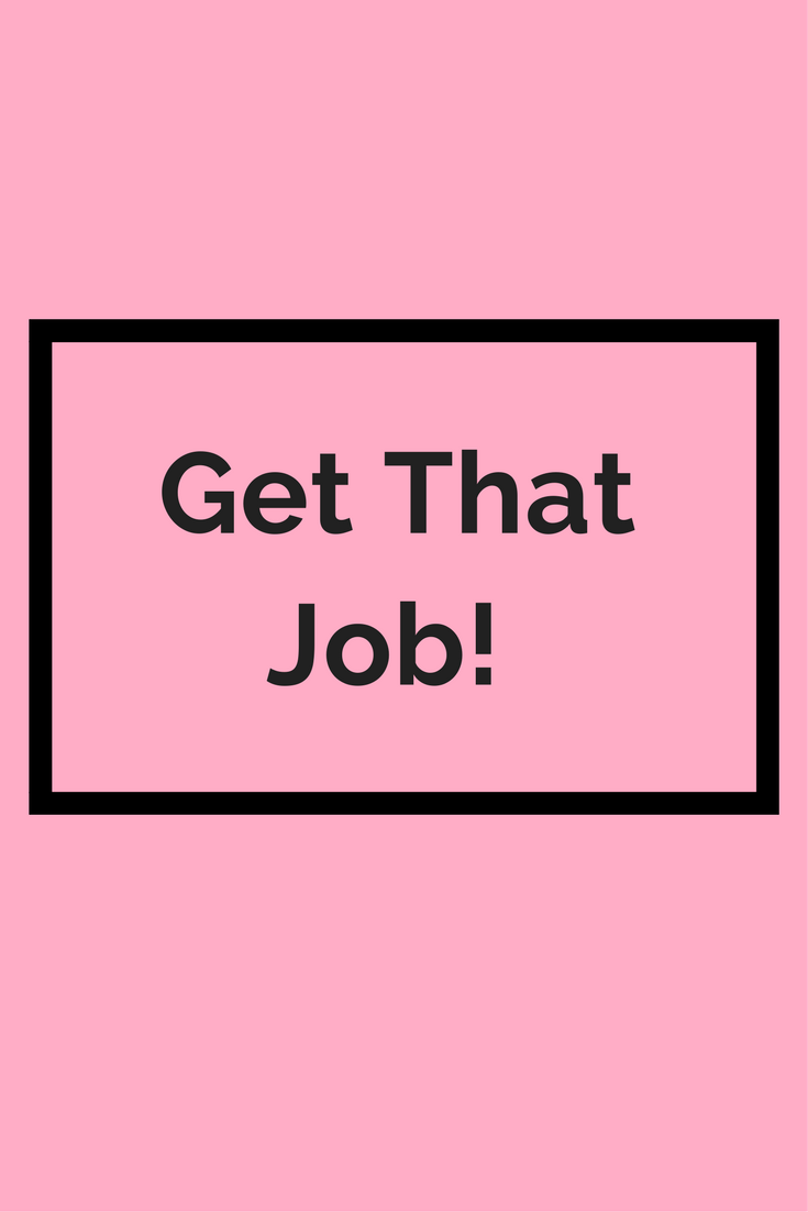 Resume Cover Letter Hacks Salary Negotiation Tips And Tricks On