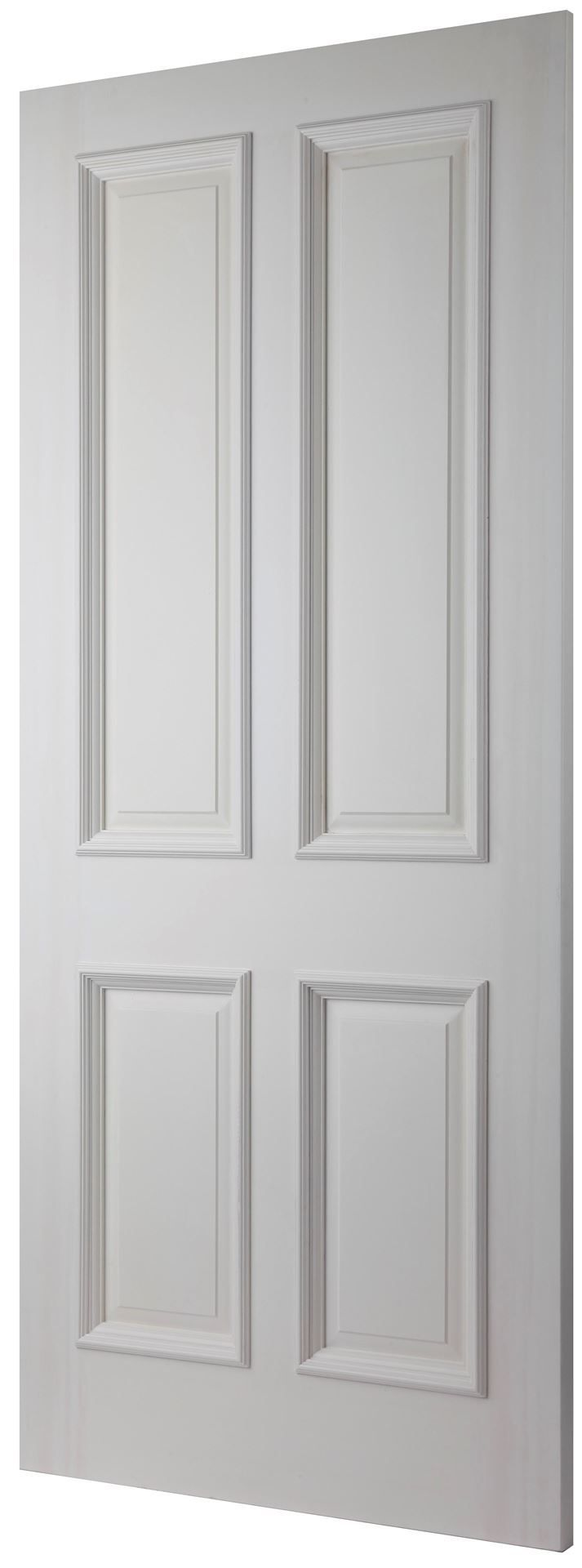 LONDON door is a part of Todd Doors wide range of pre-primed hardwood doors  sc 1 st  Pinterest : todd door - pezcame.com