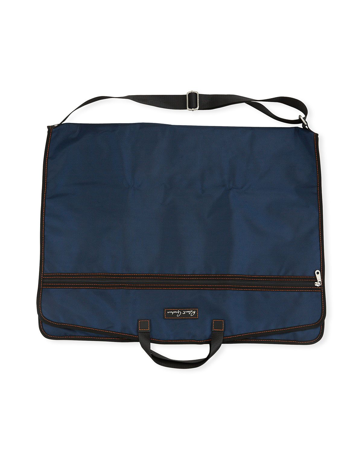 03bd227a99 Robert Graham Leather Backpack | Products | Leather Backpack, Backpack  straps, Backpacks